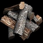 Equip_woodpile_CA