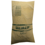 Item_cementbag_ui