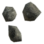 Item_rocks_ui