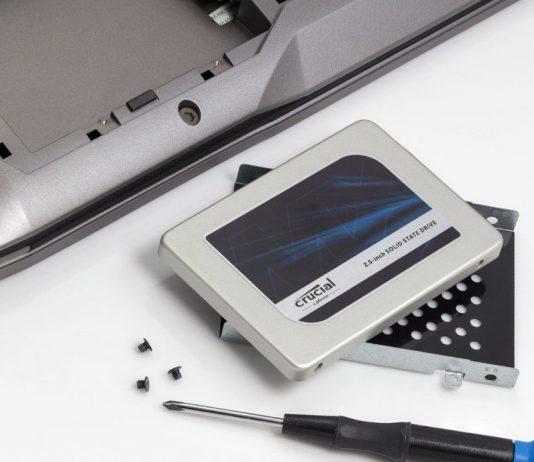 Почему БИОС не видит SSD-диск и что делать?
