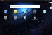 Лучшие эмуляторы Андроид на ПК – подробный обзор