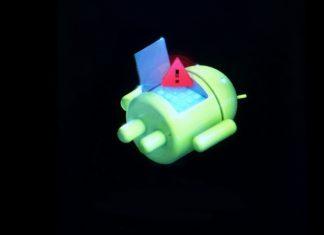 Режим Fastboot Mode на Андроид – что это такое?