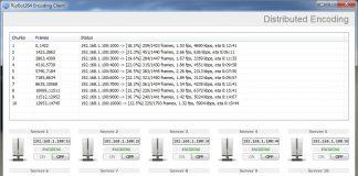Чем открыть файл в формате H264 – онлайн-конвертеры видео из H264 в AVI и MP4