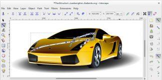 Чем открыть файл в формате SVG – лучшие программы и онлайн-редакторы