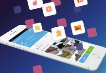 Как восстановить удаленные фото на телефоне Андроид