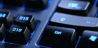 Почему на работает клавиатура на компьютере