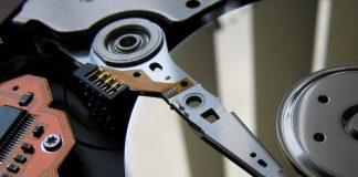Компьютер не видит жесткий диск – в чем причина?