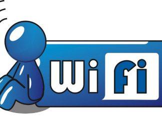 Как узнать кто пользуется моим Wi-Fi