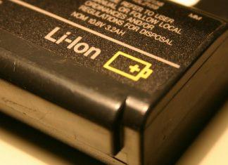 Почему быстро разряжается батарея ноутбука