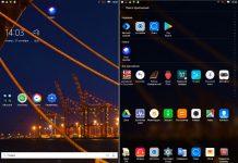 Лаунчер на Андроиде – что это такое, как скачать и установить launcher на Android