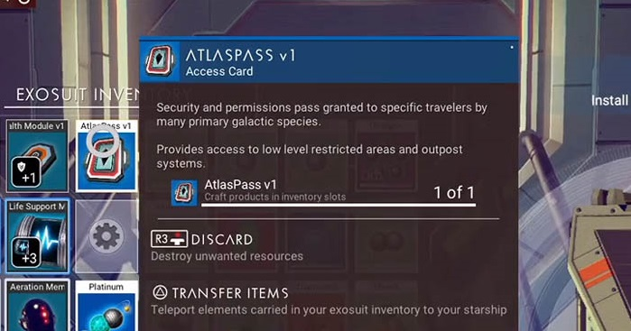 no_mans_sky_atlas_pass_main