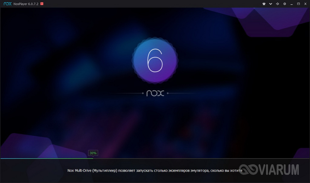 nox-app-player-1