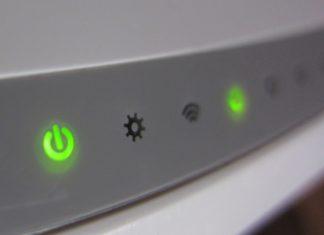 Роутер не раздает Wi-Fi, хотя интернет есть – что делать?