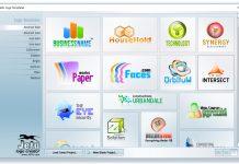 Как создать логотип самостоятельно – обзор программ и онлайн-конструкторов