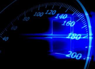 Как ускорить работу компьютера с Windows 7/10 – проводим оптимизацию