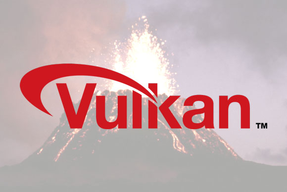 vulkan-run-time-libraries-1