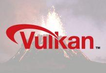 Vulkan Run Time Libraries – что это за программа и для чего она нужна
