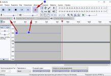 Как записать звук с компьютера в Windows 7/10